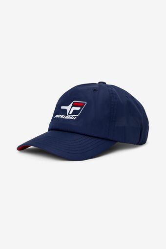 Pickleball Hat in webimage-C5256F81-5ABE-4040-BEA94D2EA7204183