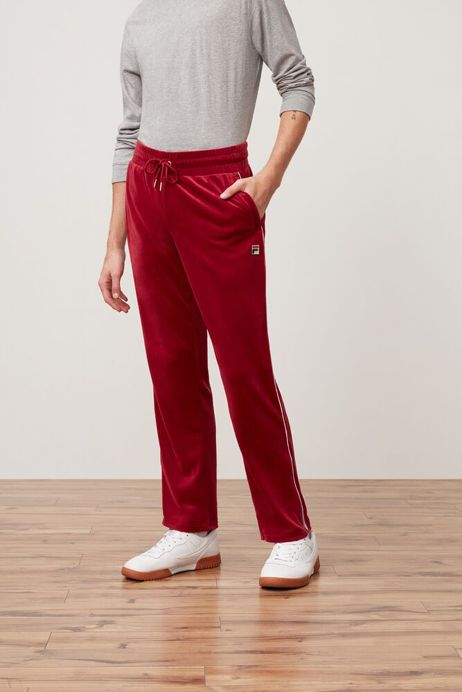 cyrus velour pant in webimage-8F0326A2-F58E-4563-86D1C5CA5BC3B430