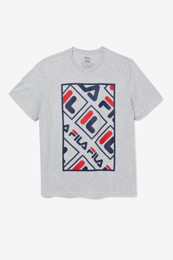 adao graphic tee in webimage-CFB68797-743A-47D7-AE1ABE2F0424288A