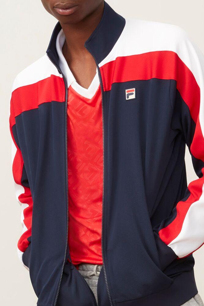parker track jacket in webimage-C5256F81-5ABE-4040-BEA94D2EA7204183