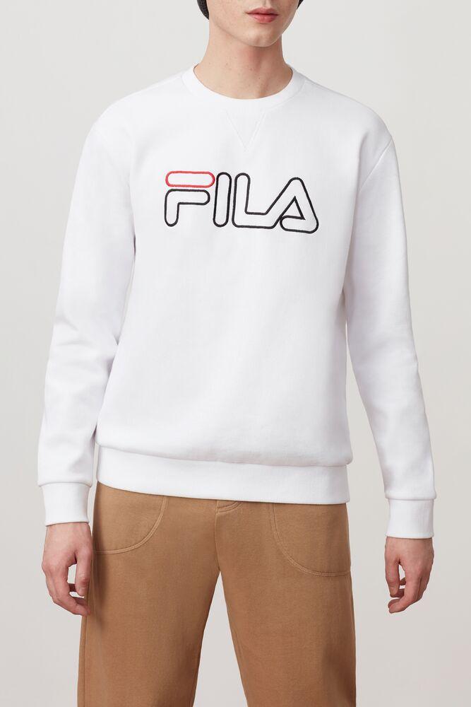 basil sweatshirt in webimage-8A572F80-2532-42C2-9598F832C44DF3F5