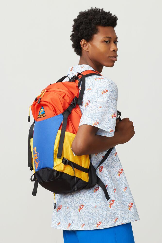 trail backpack in webimage-5F4B72B4-92C5-4364-983BDA4802383A85