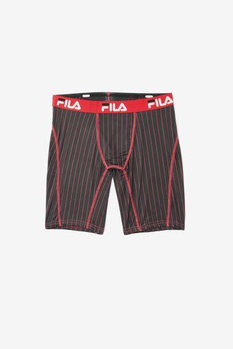Men's Pinstripe Boxer Briefs in webimage-16EDF0C7-89E9-4B76-AF680D327C32E48E