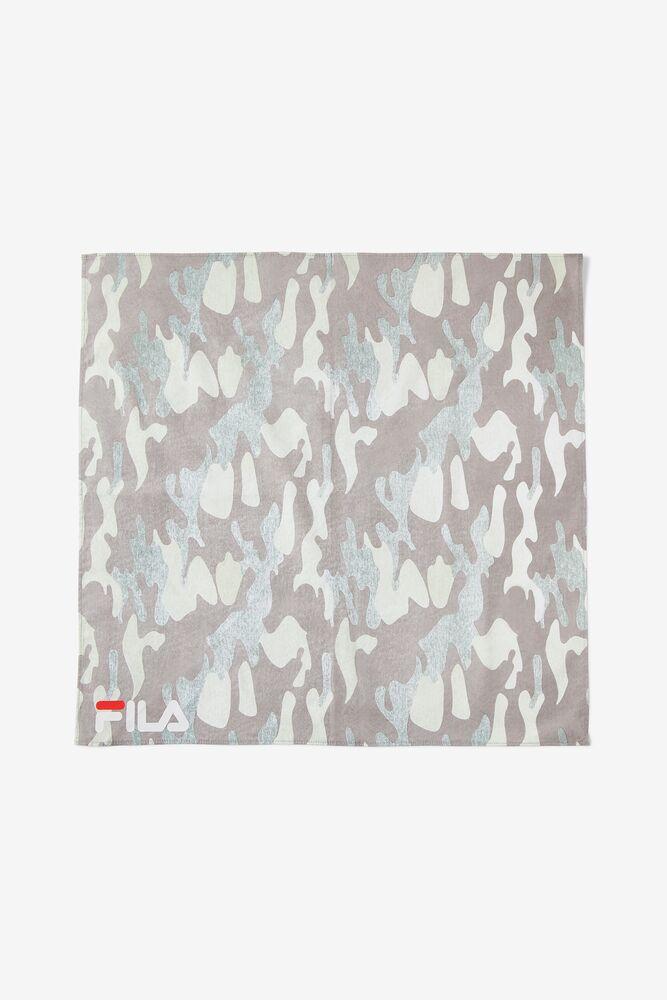 Camouflage Bandana FILA.com exclusive in webimage-659D5CC7-1802-4D03-81A0A8D53E2A3F0F