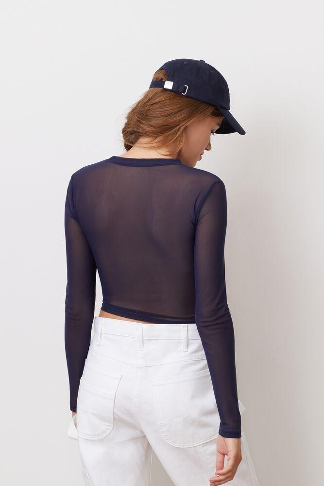 carole long sleeve top in webimage-8F0326A2-F58E-4563-86D1C5CA5BC3B430
