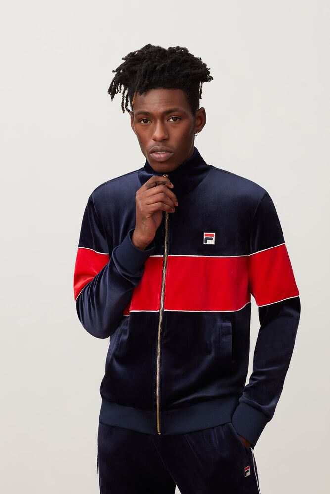 rocco velour jacket in webimage-C5256F81-5ABE-4040-BEA94D2EA7204183