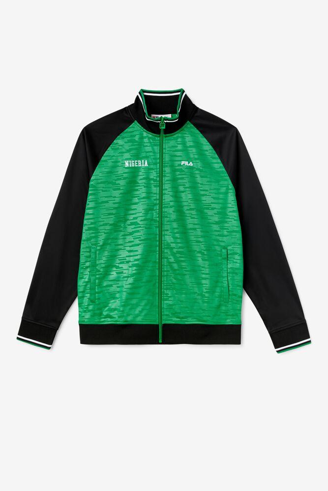 Nigeria Track Jacket in webimage-71DBC3F1-5906-452E-BACC55FA9A9D4EA7