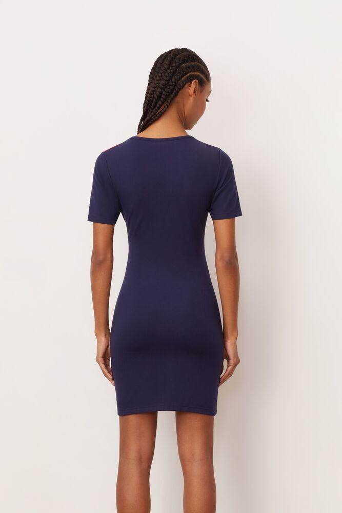glenda dress in webimage-C5256F81-5ABE-4040-BEA94D2EA7204183