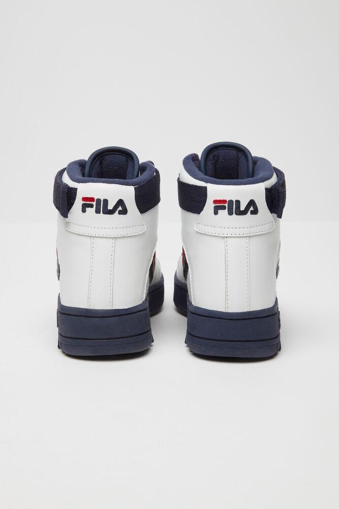 Men's Fx-100 - Shoes | Fila