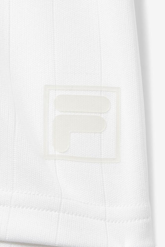 White Line Pin Stripe Polo in webimage-8A572F80-2532-42C2-9598F832C44DF3F5