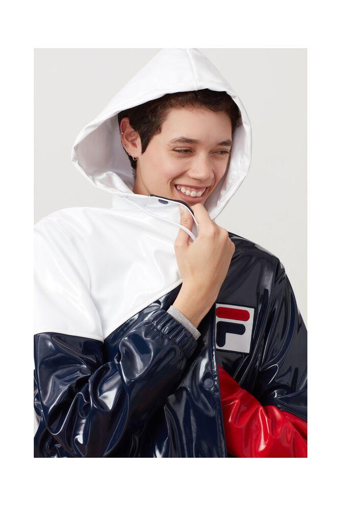 leonara rain jacket in webimage-C5256F81-5ABE-4040-BEA94D2EA7204183