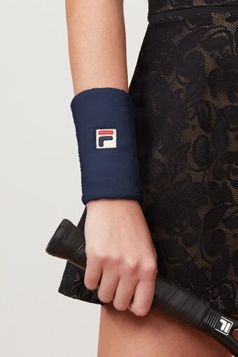 double wide wristband in webimage-C5256F81-5ABE-4040-BEA94D2EA7204183