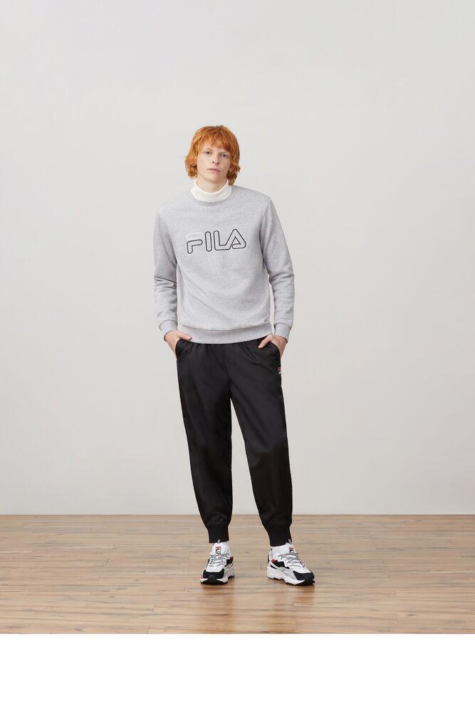 basil sweatshirt in webimage-CFB68797-743A-47D7-AE1ABE2F0424288A