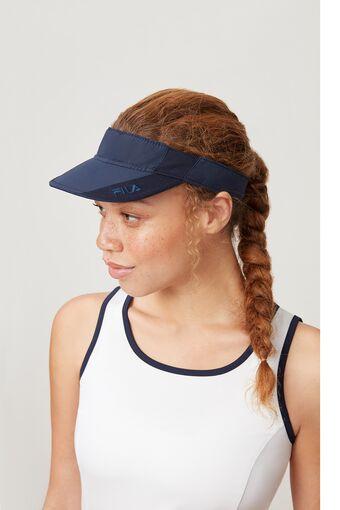 crestable visor in webimage-C5256F81-5ABE-4040-BEA94D2EA7204183