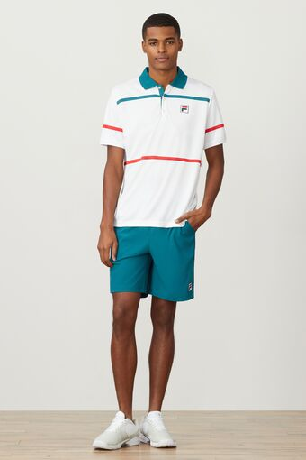 legend polo in webimage-8A572F80-2532-42C2-9598F832C44DF3F5
