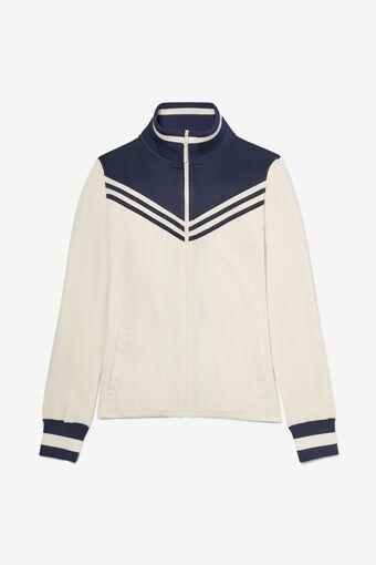 Heritage Jacket in webimage-8DAA34A2-F25F-4243-84A27E62C452A05B