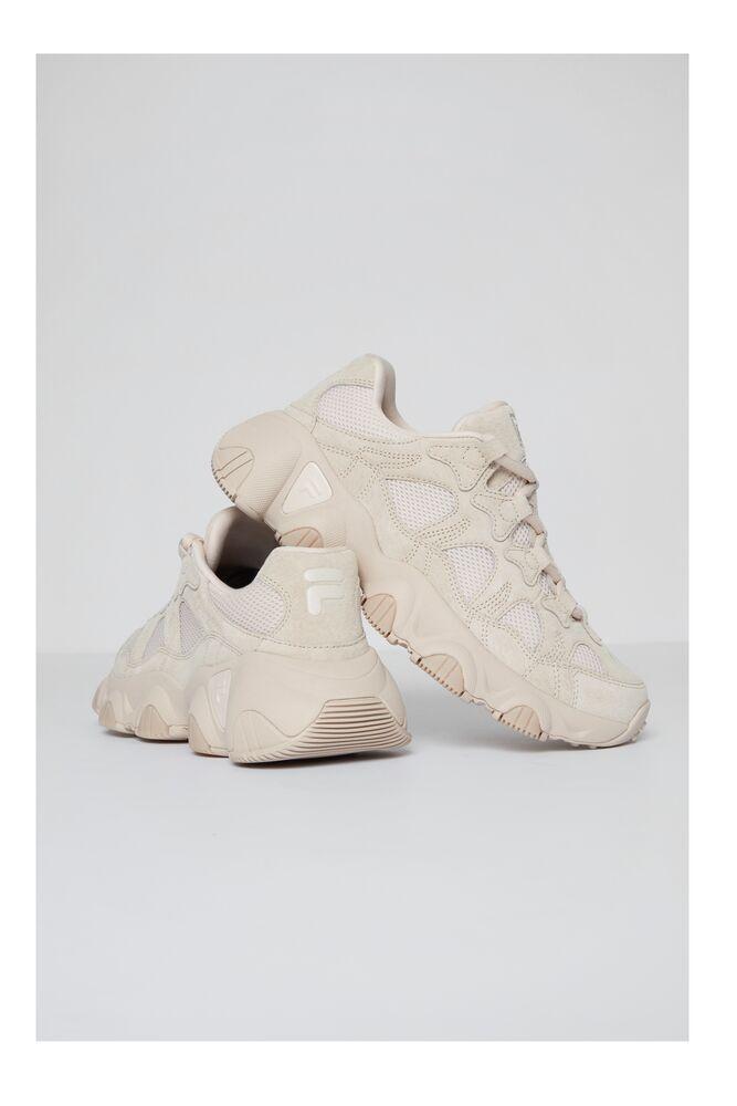 Women's Jagger - Shoes | Fila