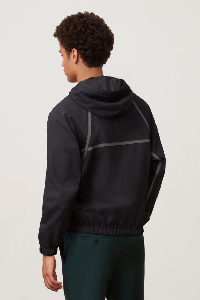 astor jacket in webimage-16EDF0C7-89E9-4B76-AF680D327C32E48E