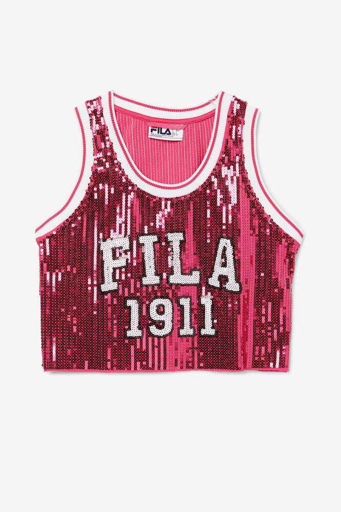 kiki glam crop jersey in webimage-54FAA2BB-918E-483D-8B009D51DC190F37