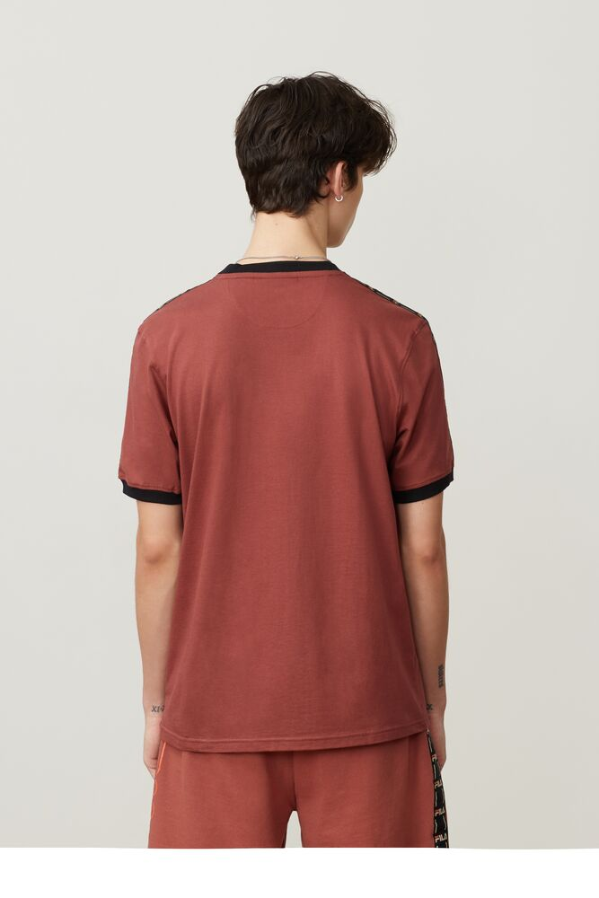 thebe tee in webimage-ED73CFEE-8543-4C73-982376ECA557BE9D