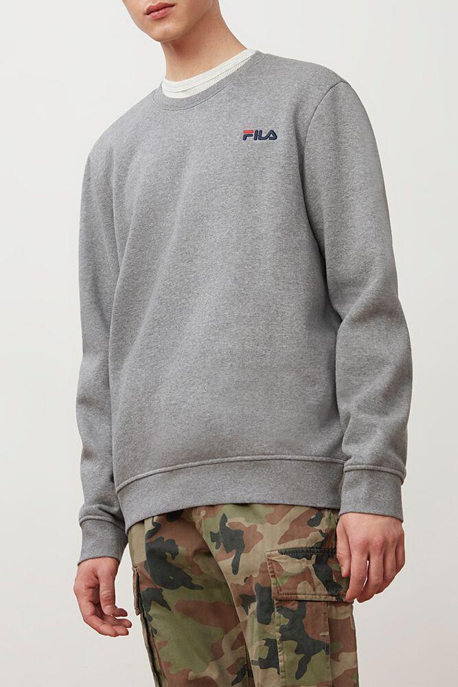colona sweatshirt in webimage-CFB68797-743A-47D7-AE1ABE2F0424288A