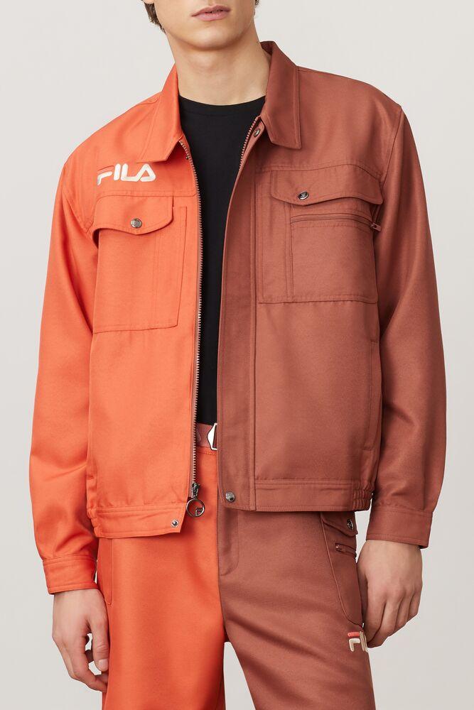 kalyke jacket in webimage-ED73CFEE-8543-4C73-982376ECA557BE9D