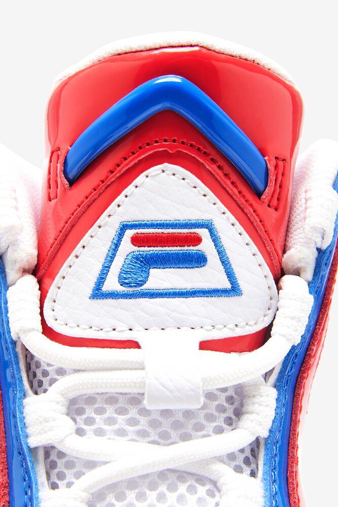 Little Kids' Grant Hill 2 in webimage-8A572F80-2532-42C2-9598F832C44DF3F5