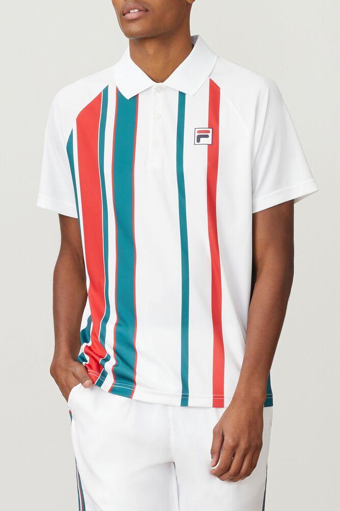 legend striped printed polo in webimage-8A572F80-2532-42C2-9598F832C44DF3F5