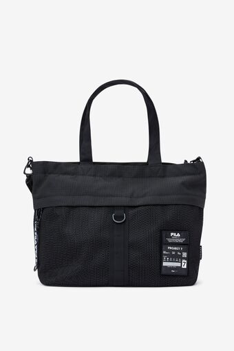 Project 7 Shoulder Bag in webimage-16EDF0C7-89E9-4B76-AF680D327C32E48E