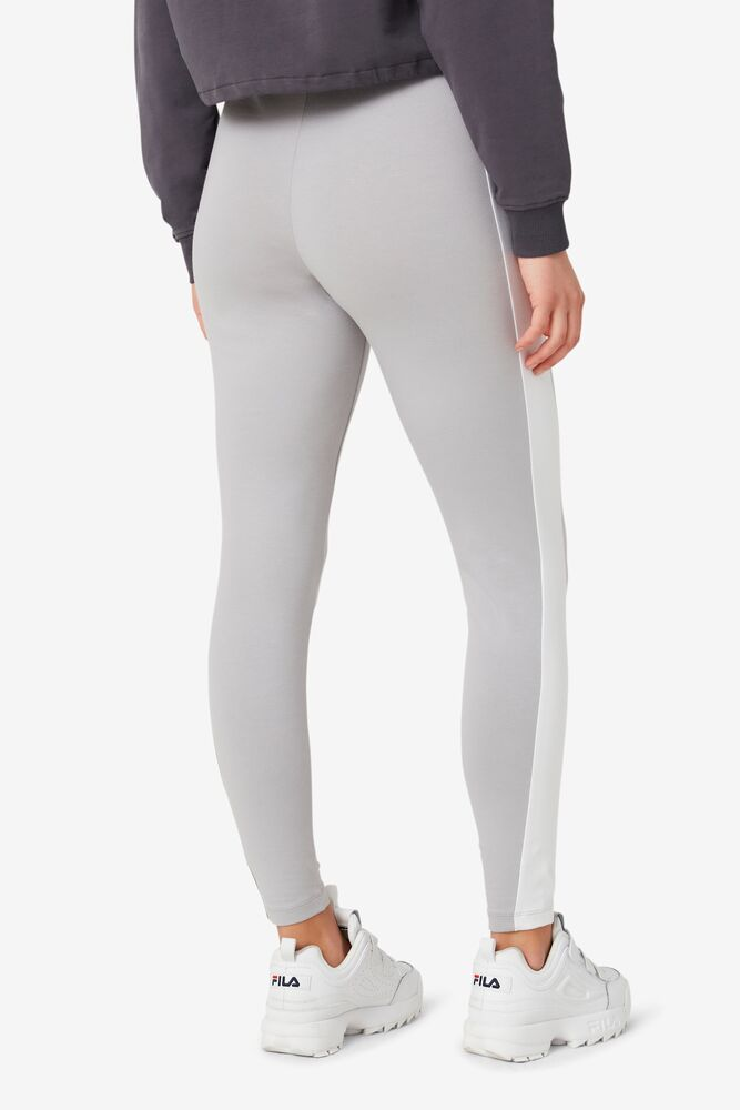 Riviera Legging in webimage-CFB68797-743A-47D7-AE1ABE2F0424288A