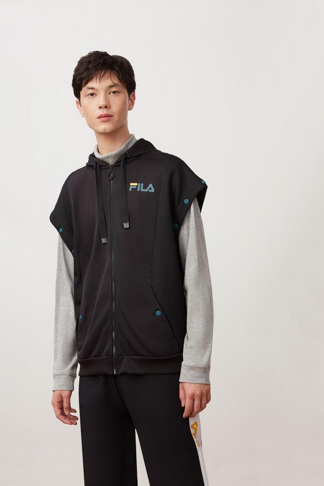 zee snap off sleeve jacket in webimage-16EDF0C7-89E9-4B76-AF680D327C32E48E