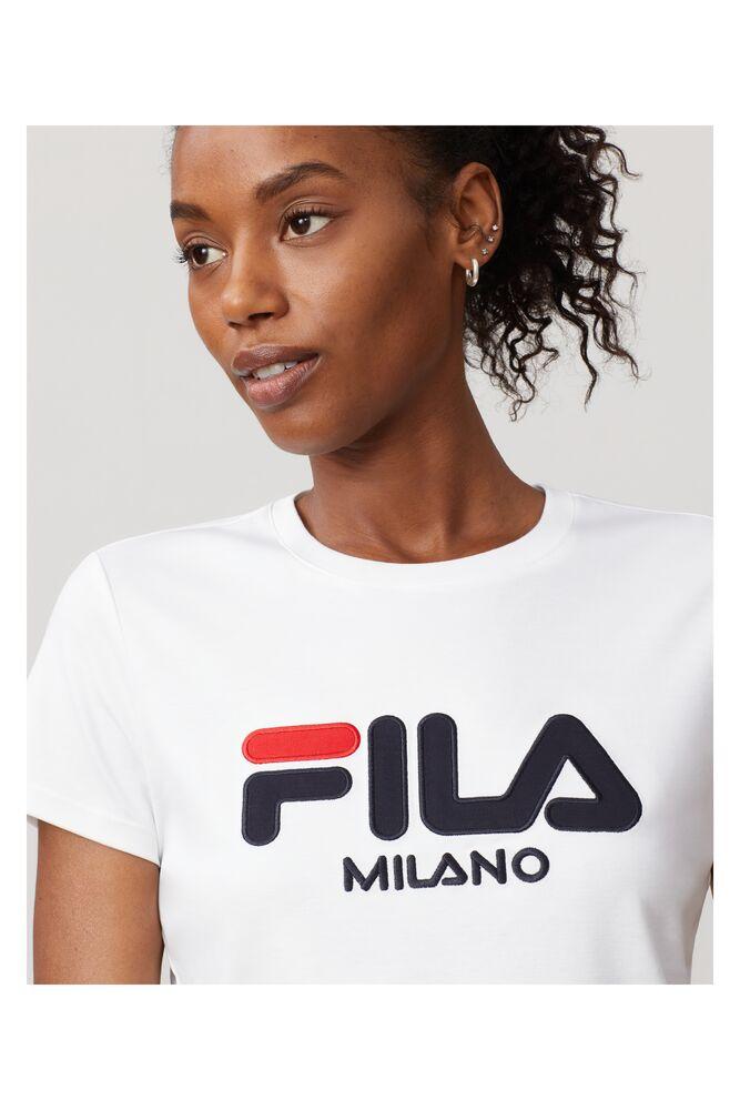 FILA Milano short sleeve tee in webimage-8A572F80-2532-42C2-9598F832C44DF3F5