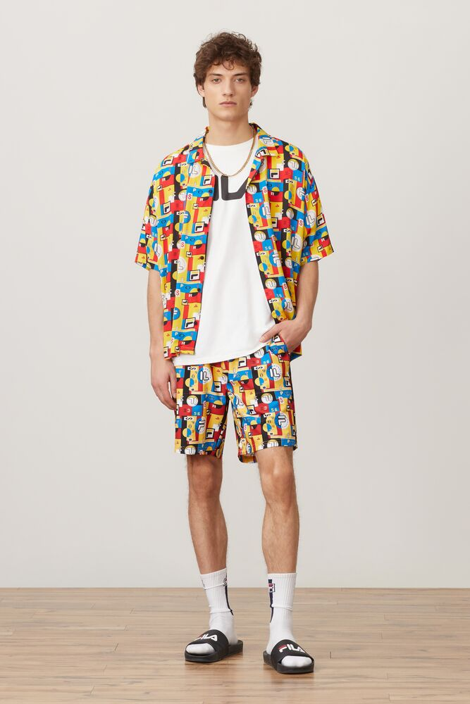 haulani hawaiian shirt in webimage-CBC7409C-20C1-4D77-AF9EDAD084BCD6DF