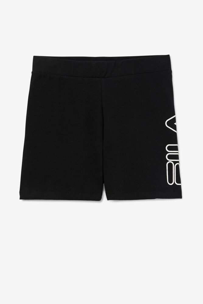 beatriz high waist bike shorts in webimage-16EDF0C7-89E9-4B76-AF680D327C32E48E