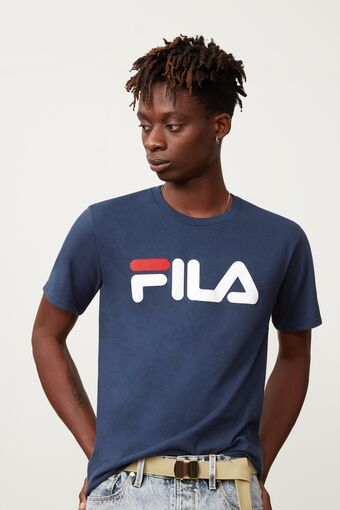 men's fila logo tee shirt in webimage-C5256F81-5ABE-4040-BEA94D2EA7204183