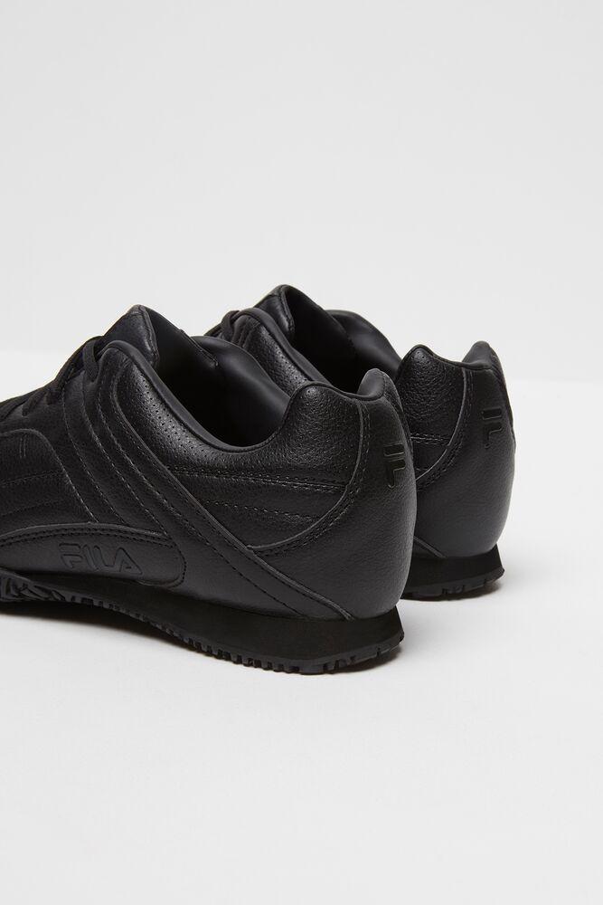 Women's Memory Elleray 5 Slip Resistant Wide Width Shoe in webimage-0F8F420E-6291-4A75-A2DCF5370C79CB6F
