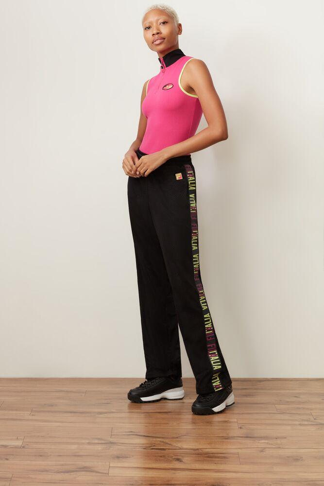adora wide leg pant in webimage-16EDF0C7-89E9-4B76-AF680D327C32E48E