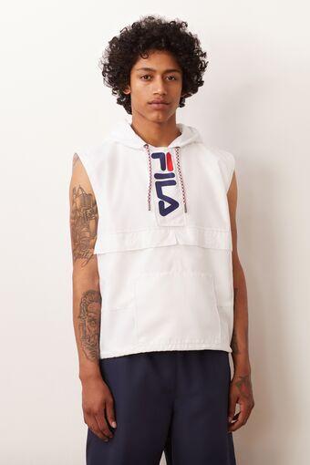soul vest in webimage-8A572F80-2532-42C2-9598F832C44DF3F5