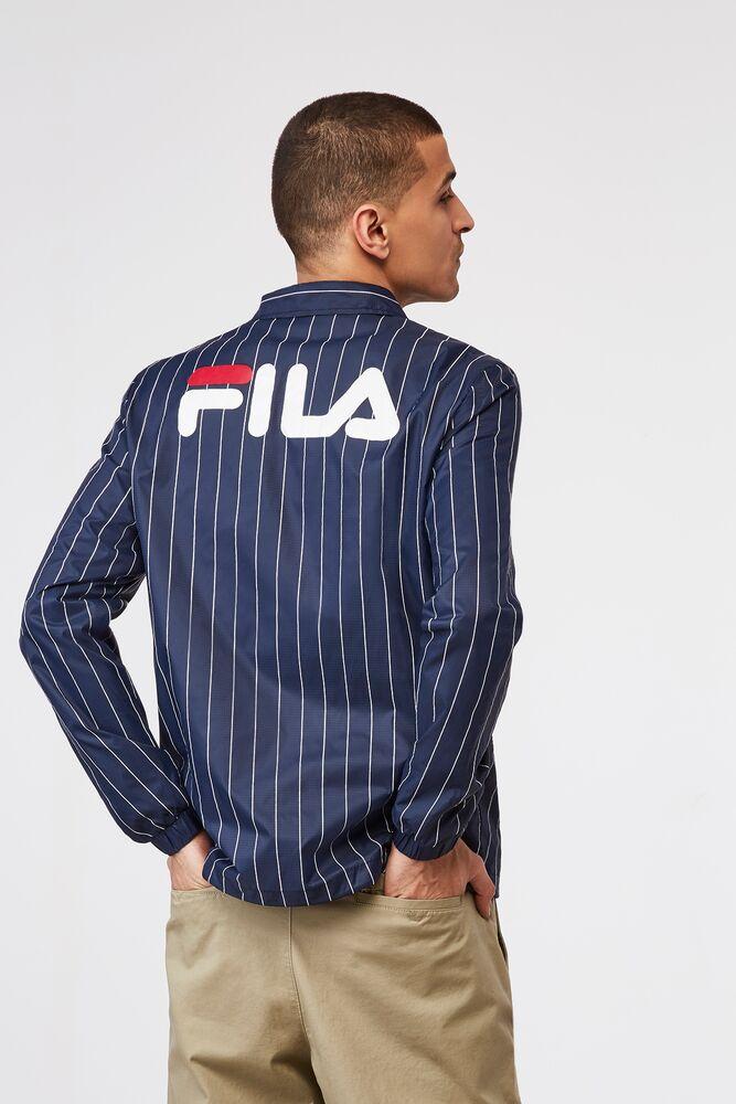 austin jacket in webimage-C5256F81-5ABE-4040-BEA94D2EA7204183