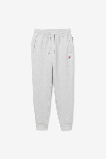 Chardon Jogger in webimage-CFB68797-743A-47D7-AE1ABE2F0424288A