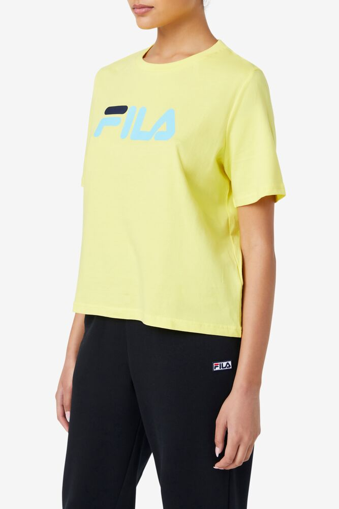 miss eagle tee in webimage-C2A96AC1-F11F-404C-8711140D06A06C41