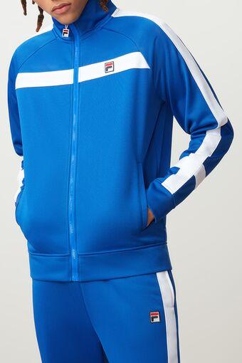 renzo jacket in webimage-65F95B38-1101-4BA4-9776AE24F2661A94