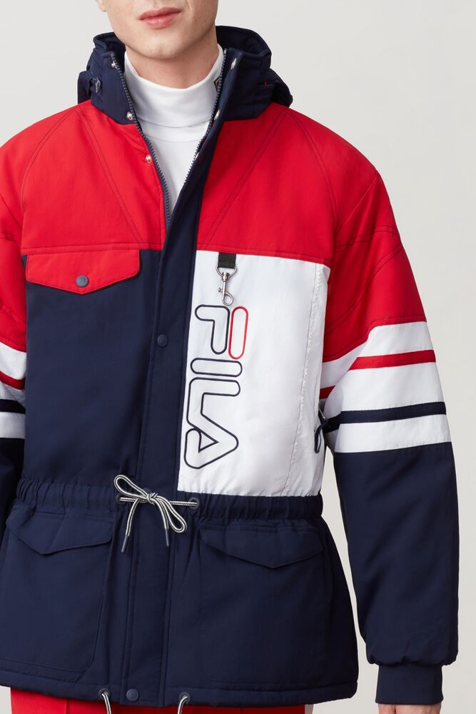 golia parka jacket in webimage-C5256F81-5ABE-4040-BEA94D2EA7204183
