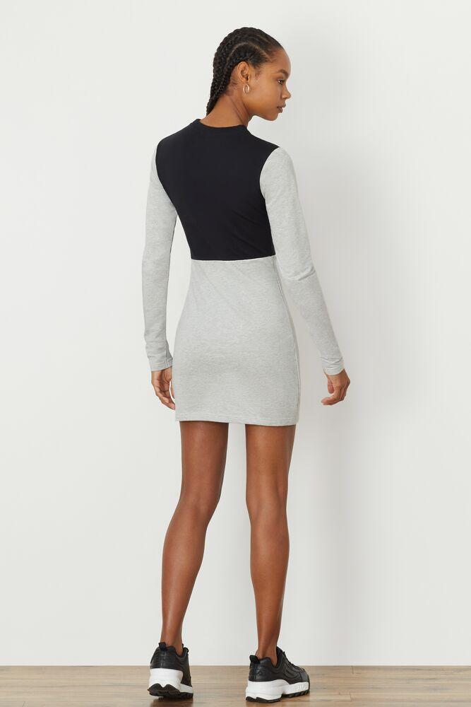 ophelia dress in webimage-16EDF0C7-89E9-4B76-AF680D327C32E48E
