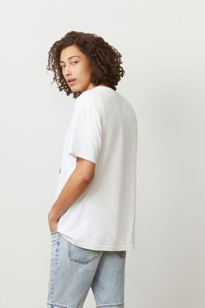 stacked tee shirt in webimage-8A572F80-2532-42C2-9598F832C44DF3F5