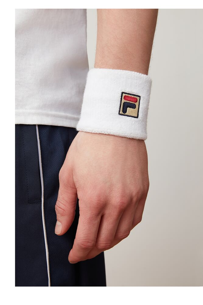 terrycloth wristband in webimage-8A572F80-2532-42C2-9598F832C44DF3F5