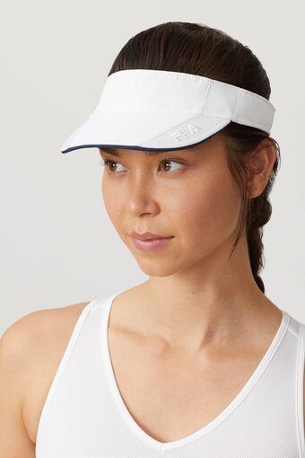 crestable visor in webimage-8A572F80-2532-42C2-9598F832C44DF3F5