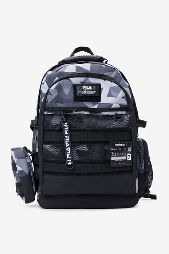 Project 7 Force Utility Backpack in webimage-19708BD7-1BD6-4EFA-BB31792A07B6B811