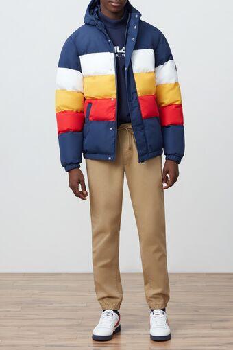 giovanni puffa jacket in webimage-C5256F81-5ABE-4040-BEA94D2EA7204183