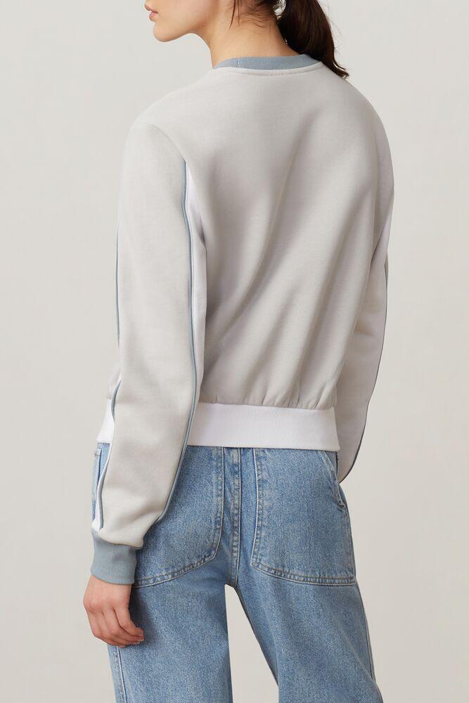 nuria colorblock sweatshirt in webimage-7B54CAC2-FC47-4CB3-A967584AB1BD0F02